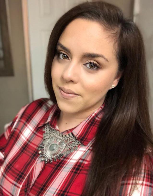 Janet Acevedo