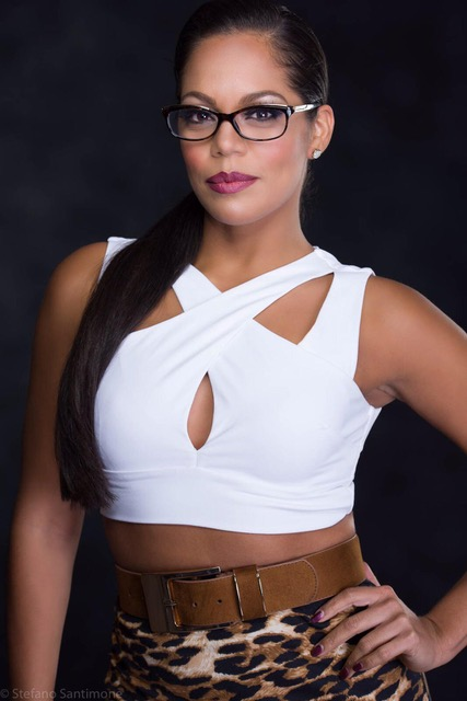 Griselle Ponce