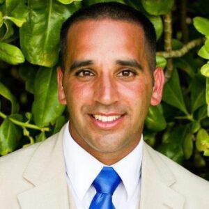 Naveed Khawaja